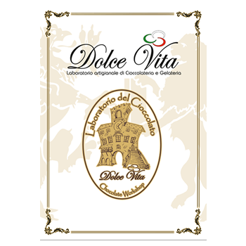 Dolce Vita Group